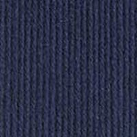 Merino Extra Fine 85 50G, 4053859033275