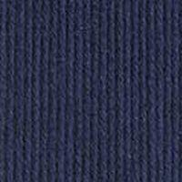 Merino Extrafine 85 50g, 4053859033275
