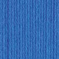 Merino Extra Fine 85 50G, 4053859033282