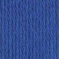 Merino Extra Fine 85 50G, 4053859033299