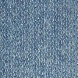 Merino Extrafine 85 50g, 4053859116398