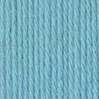 Merino Extra Fine 85 50G, 4053859033305