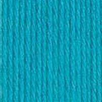 Merino Extra Fine 85 50G, 4053859033312