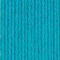 Merino Extrafine 85 50g, 4053859033312