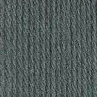 Merino Extra Fine 85 50G, 4053859033329