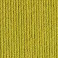 Merino Extra Fine 85 50G, 4053859033343