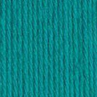 Merino Extrafine 85 50g, 4053859033367