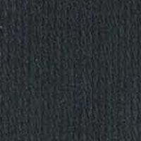 Merino Extra Fine 85 50G, 4053859033398