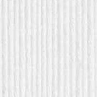 Merino Extrafine 40 50g, 4053859033404
