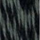 Merino Extrafine 40 50g, 4053859104593