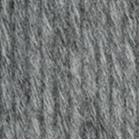 Merino Extrafine 40 50g, 4053859066150