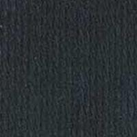Merino Extrafine 40 50g, 4053859033596