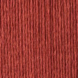 Merino Extrafine Silky Soft 120 50g, 4053859163743