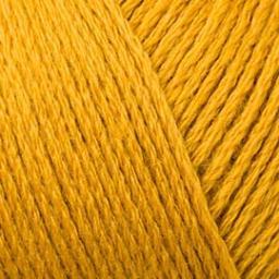 Merino Extrafine Silky Soft 120 50g, 4053859258333