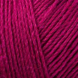 Merino Extrafine Silky Soft 120 50g, 4053859258357