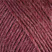 Merino Extrafine Silky Soft 120 50g, 4053859210317