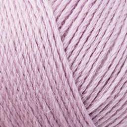 Merino Extrafine Silky Soft 120 50g, 4053859258371
