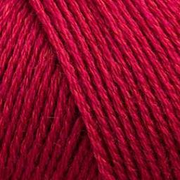 Merino Extrafine Silky Soft 120 50g, 4053859258388