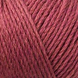 Merino Extrafine Silky Soft 120 50g, 4053859258401