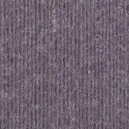 Merino Extrafine Silky Soft 120 50g, 4053859121378