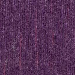 Merino Extrafine Silky Soft 120 50g, 4053859121415