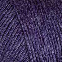 Merino Extrafine Silky Soft 120 50g, 4053859210300