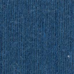 Merino Extrafine Silky Soft 120 50g, 4053859121422