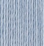 Merino Extrafine Silky Soft 120 50g, 4053859149396