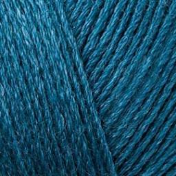 Merino Extrafine Silky Soft 120 50g, 4053859258425