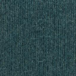 Merino Extrafine Silky Soft 120 50g, 4053859121446