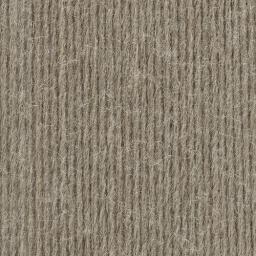 Merino Extrafine Silky Soft 120 50g, 4053859121330