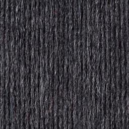 Merino Extrafine Silky Soft 120 50g, 4053859163750