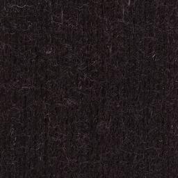 Merino Extrafine Silky Soft 120 50g, 4053859121453