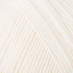 Merino Extrafine 285 Lace 50g, 4053859183307