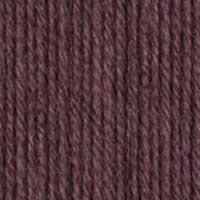 Merino Extrafine 285 Lace 50g, 4053859216371