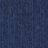 Merino Extrafine 285 Lace 50g, 4053859181419