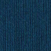 Merino Extrafine 285 Lace 50g, 4053859216364