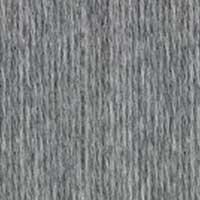 Merino Extrafine 285 Lace 50g, 4053859172882