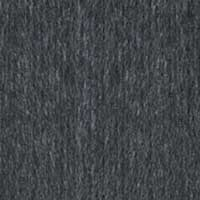Merino Extrafine 285 Lace 50g, 4053859216357