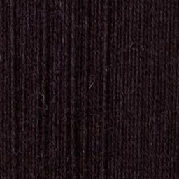 Merino Extrafine 285 Lace 50g, 4053859172899