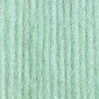 Wash+Filz-it! Filzwolle 50g, 4053859055437