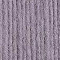 Wash+Filz-it! Filzwolle 50g, 4053859055444