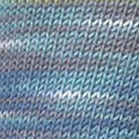 Regia 4-fädig Color 100g, 4053859069984