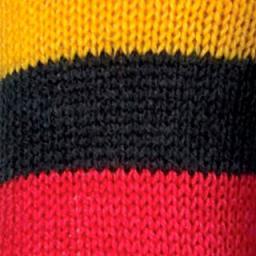 Regia 4-fädig Color 100g, 4012184269070
