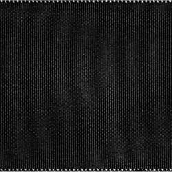 Taftband 70mm, 4006437053950