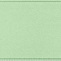 Satinband 3mm, 4006437067827