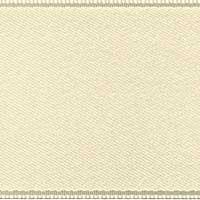 Satin Ribbon 10mm, 4006437063621