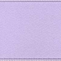 Satin Ribbon 10mm, 4006437063775