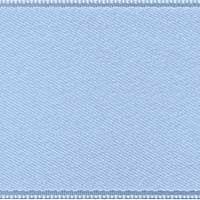 Satin Ribbon 10mm, 4006437066363