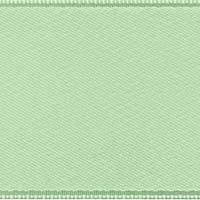 Satin Ribbon 10mm, 4006437067865